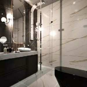 Milano Dezign & Build
