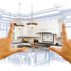 Why You Need An Interior Designer For Kitchen And Bathroom Projects