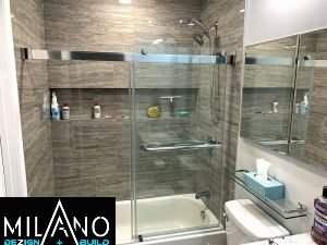 Bathroom Remodel | Elkridge, MD