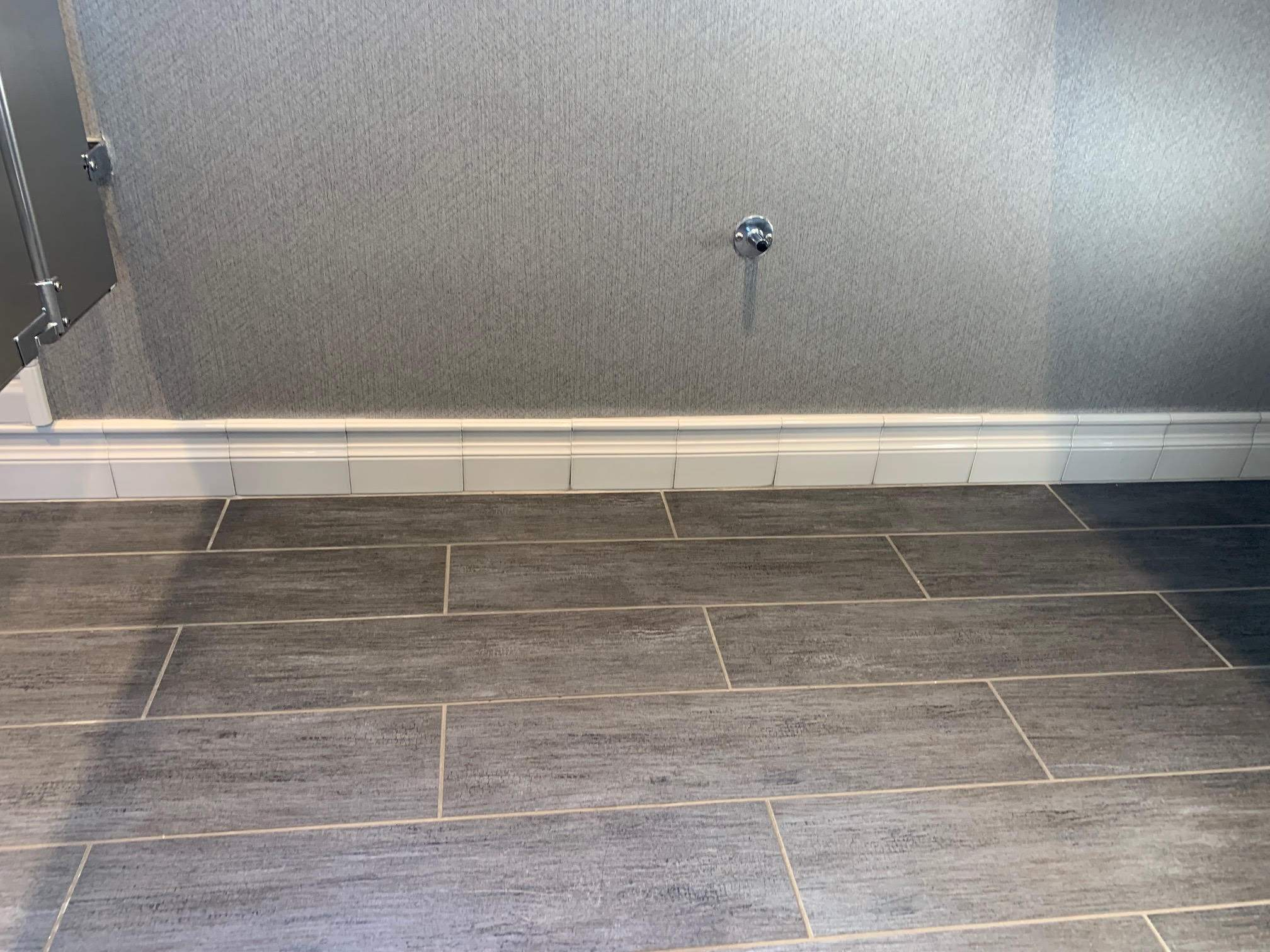 Westfield, MD Bathroom Remodel